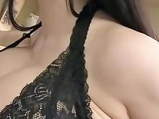 AHME @ Hitomi Tanaka Hitomi The Titty Queen