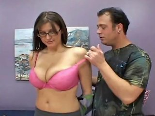 XHAMSTER @ Pussy Deal For Busty Milf Free Big Natural Tits Porn Video
