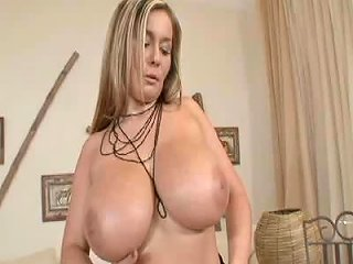 XHAMSTER @ Busty Milf Solo Free Busty Solo Porn Video 22 Xhamster
