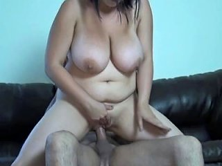 XHAMSTER @ Huge Natural Boobs And Real Orgasms Free Porn 9e Xhamster