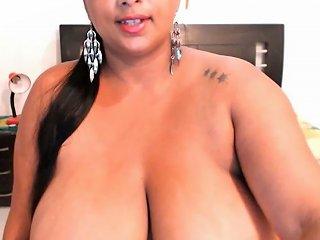 XHAMSTER @ Maye Squirtxxx Big Natural Tits Porn Video C7 Xhamster