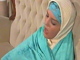 XHAMSTER @ Arabian Muslim Girl With Big Tits J B Porn 9b Xhamster