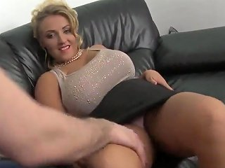 XHAMSTER @ Mature Boobs Huge 3 Free Huge Mature Hd Porn Video 52